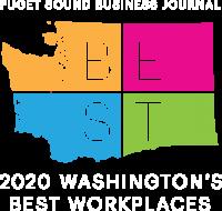 PSBJ WA Best Logo 2020 4c_WhiteText